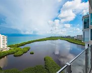 60 Seagate Dr Unit PH-103, Naples image
