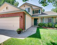11720 East 114th Place, Commerce City image