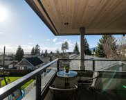 225 W 27th Street, North Vancouver image