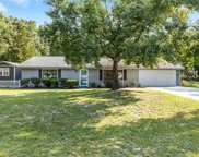 4265 Graystone Ct., Little River image