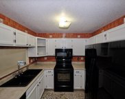 1025 E Highland Avenue Unit #14, Phoenix image