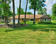 5916 79th  Street, Indianapolis image