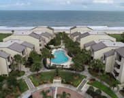 719 SPINNAKERS REACH DR, Ponte Vedra Beach image