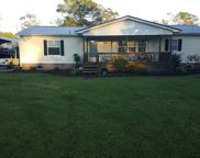 2268 W Tanglewood Drive Sw, Supply image