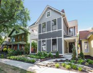231 11th  Street, Indianapolis image