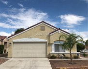8800 BIG BEAR PINES Avenue, Las Vegas image
