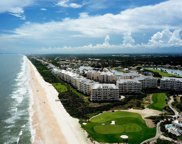 400 Cinnamon Beach Way Unit 324, Palm Coast image