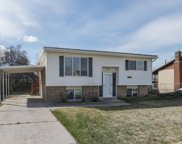 3854 S 6580  W, West Valley City image