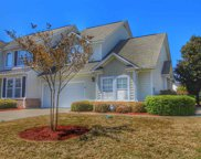 6095 Catalina Dr. Unit 1114, North Myrtle Beach image