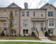 5223 Cresslyn Ridge, Johns Creek image