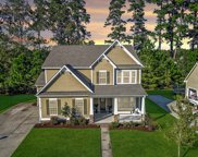 201 Silver Cypress Circle, Summerville image