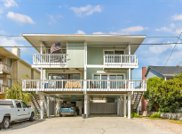 7 Sunset Avenue Unit #Unit # 2, Wrightsville Beach image