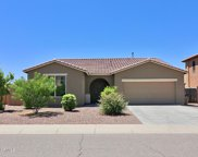2417 W Peggy Drive, Queen Creek image