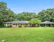 12727 Powell Station Rd, St Francisville image