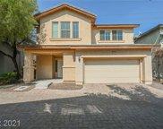 910 Appaloosa Hills Avenue, North Las Vegas image