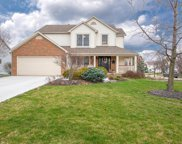 4123 Hoffman Farms Drive, Hilliard image