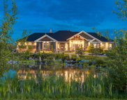 33 Grandview Grove, Rocky View County image