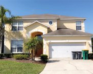 164 Hideaway Beach Lane, Kissimmee image