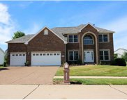 826 Stonewood Bend, Lake St Louis image