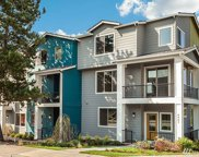 9768 11th Ave SW, Seattle image