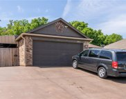 8013 Marydean, Fort Worth image