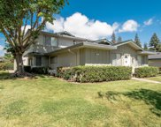 325 N 3rd St 3, Campbell image
