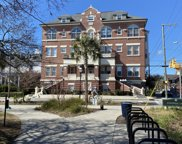 55 Ashley Avenue Unit #23, Charleston image