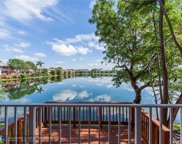 3255 NW 44th St #3, Oakland Park image