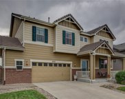 4357 Ivycrest Point, Highlands Ranch image