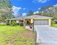 2179 Torrey Pines Court, Spring Hill image