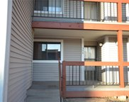8675 Clay Street Unit 356, Westminster image