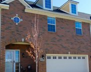 14110 TERRACE CRT, Plymouth Twp image