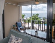 104350 Overseas Unit A-505, Key Largo image