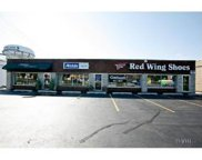 1707 Ogden Avenue, Downers Grove image