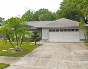358 Glenholly Court, Casselberry image