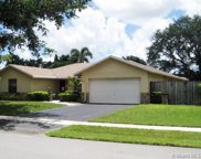 1500 Nw 92nd Ave, Plantation image