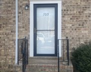 709 Clearwater Ct, Nashville image