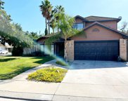 1412  Karenell Court, Ceres image