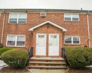 183-16 58th Ave, Fresh Meadows image