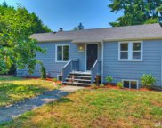 11817 3rd Ave S, Burien image