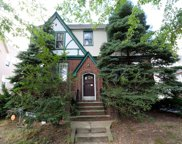 161 NORMAN RD, Newark City image