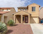 21576 E Homestead, Red Rock image