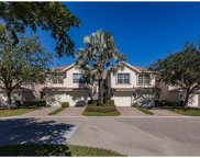 11005 Mill Creek WAY Unit 1606, Fort Myers image