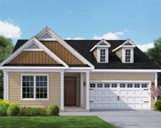 7026 Swansong Circle, Myrtle Beach image