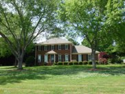 20 Melody Lake Ct, Covington image