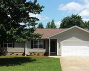 405 Panther Court, Greer image