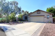 6740 S Four Peaks Place, Chandler image