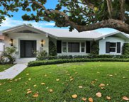 130 Algoma Road, Palm Beach image