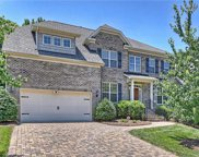 5410  Open Book Lane, Charlotte image