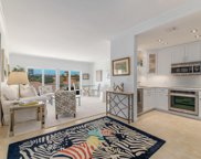 250 Bradley Place Unit #501, Palm Beach image